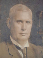 myron.a.myers.aug.1911.jpg